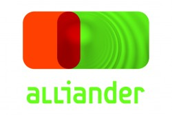 Alliander_logocombi_3