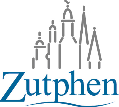 gemeente zutphen_bewerkt-1
