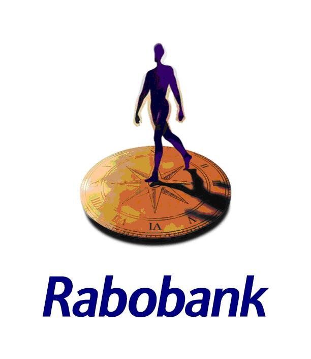 rabobank_bewerkt-1