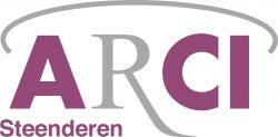 arci-steenderen-logo