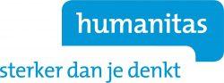 humanitas-logo-plus-sterker-dan-je-denkt
